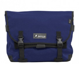 MESSENGER S 01 - PURPLE