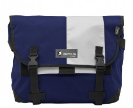 MESSENGER S 02 - PURPLE