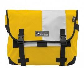 MESSENGER S 02 - YELLOW
