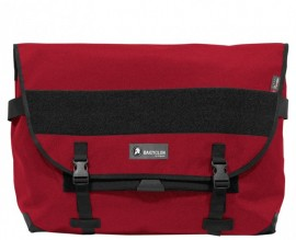 MESSENGER XL 03 - RED