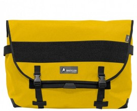 MESSENGER XL 03 - YELLOW