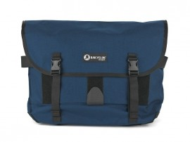 MESSENGER M - NAVY